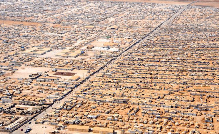"""Problem migracji z """"łuku niestabilności""""."""