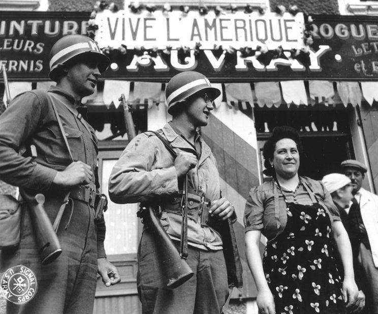 Francuskie rewolucje i kryzysy polityczne w XIX i XX wieku.