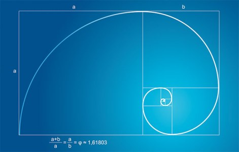 """Święta Geometria – recenzja książki Priya Hemenway """"Sekretny kod"""""""